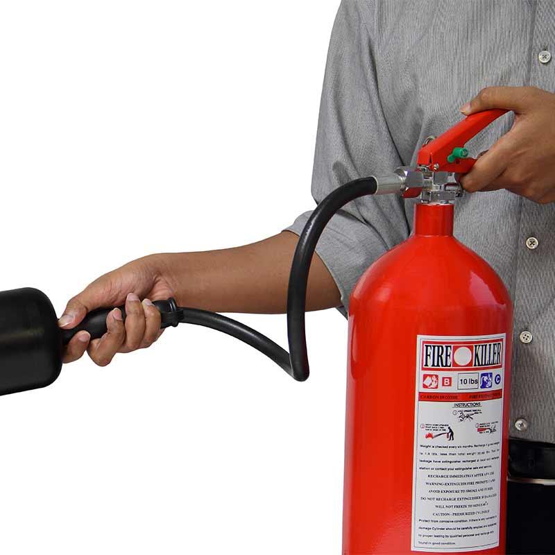 corso-di-aggiornamento-per-addetto-alla-lotta-antincendio-rischio-basso-28-06-2021