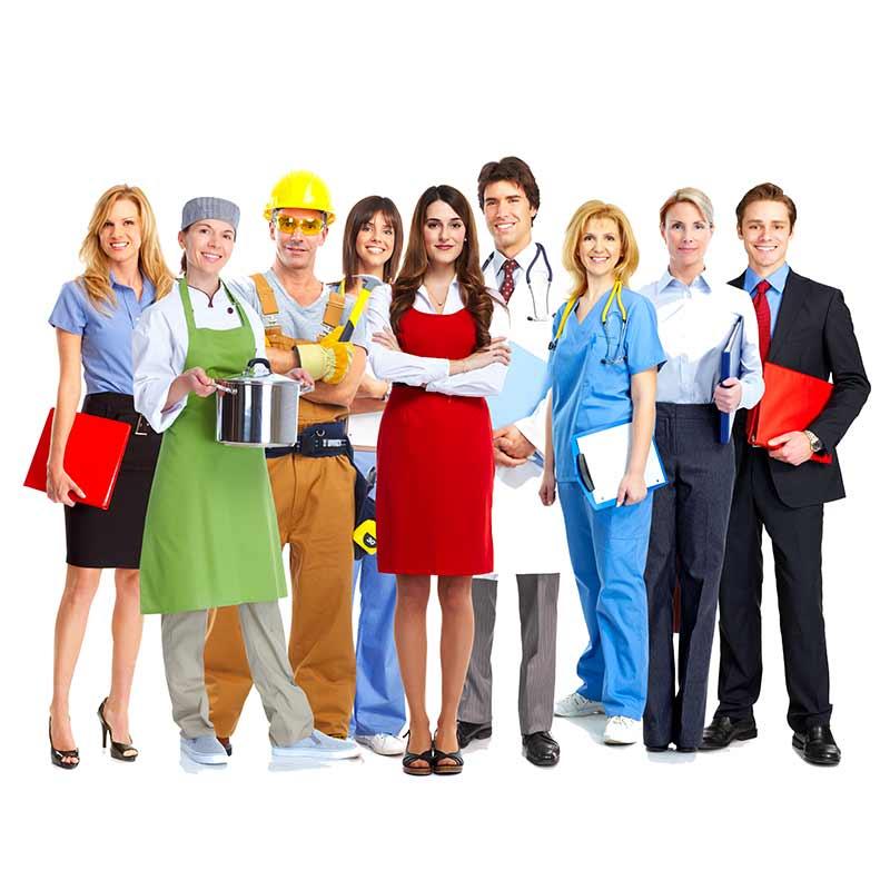 rls-rappresentante-dei-lavoratori-per-la-sicurezza---fad---giugno-2021-