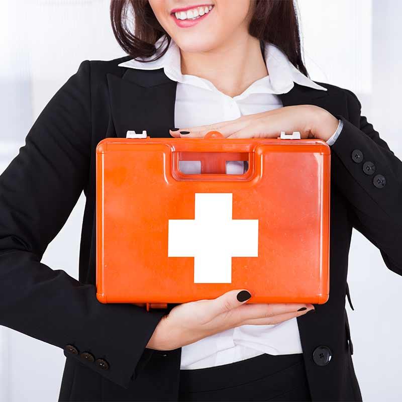 corso-di-aggiornamento-per-addetto-al-primo-soccorso-in-azienda-di-gruppo-b-e-c-ottobre-2021