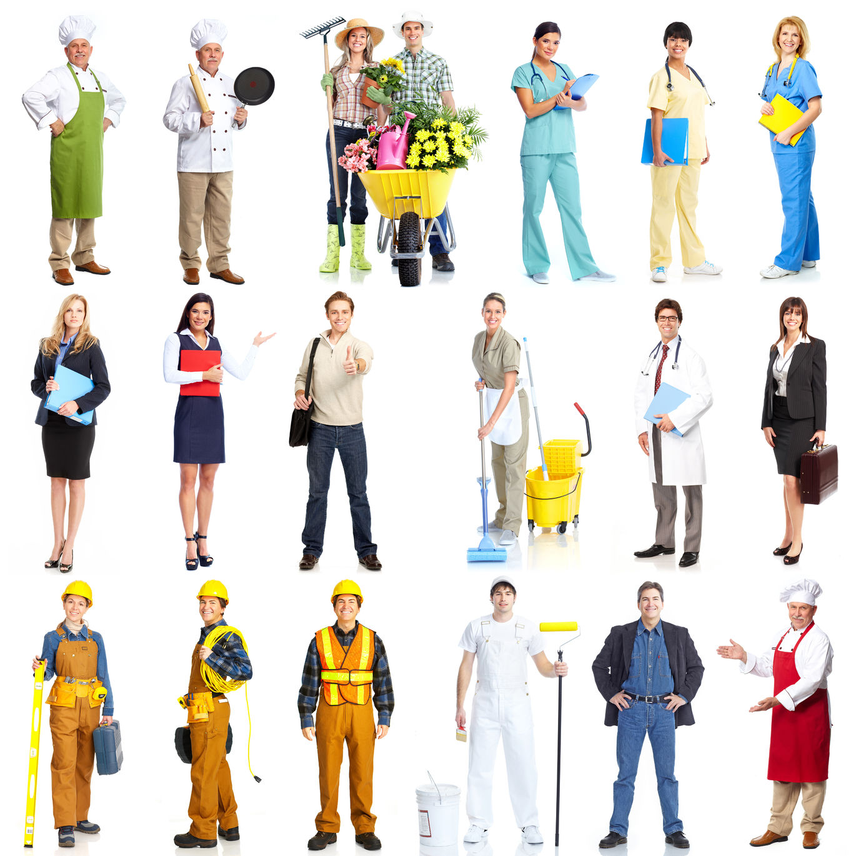 formazione-generale-dei-lavoratori---fad-11-2021