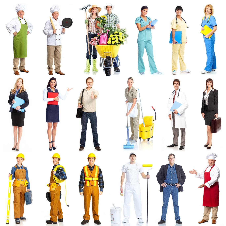 formazione-generale-dei-lavoratori---fad-12-2021