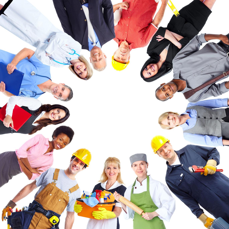 formazione-specifica-dei-lavoratori-per-il-rischio-medio---fad-11-2021