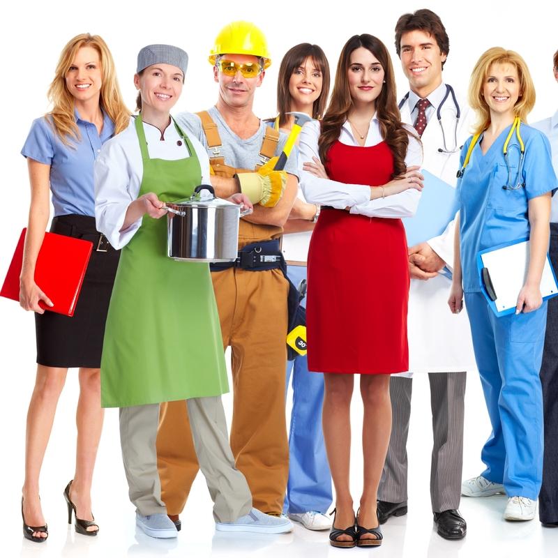 rls-rappresentante-dei-lavoratori-per-la-sicurezza---fad-11-2021-