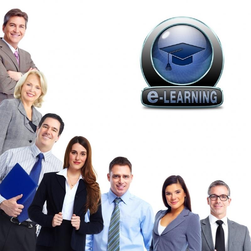 e--learning---formazione-specifica-lavoratori-per-il-rischio-basso-uffici-e-servizi