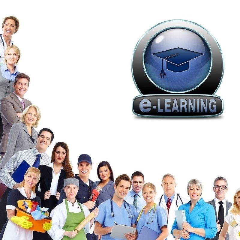 e--learning---formazione-specifica-lavoratori-per-il-rischio-basso-commercio