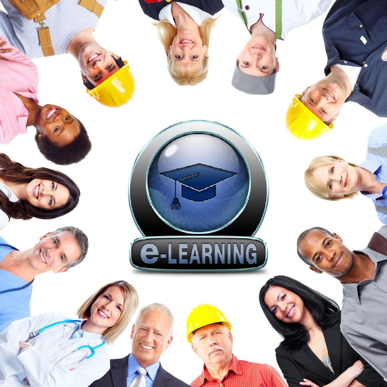 e--learning---aggiornamento-formazione-specifica-dei-lavoratori-6-ore