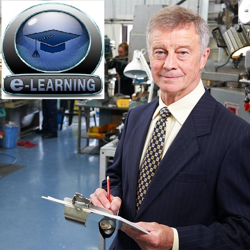 e---learning---aggiornamento-datore-di-lavoro-rspp---settore-rischio-basso