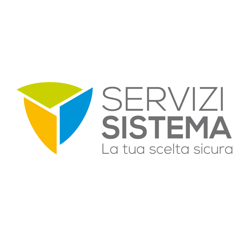 e--learning---formazione-specifica-dei-lavoratori---workers-specific-risks---office-and-services-